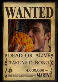 takumi-D-nono