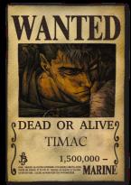 timac