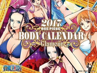 body-calendar-glamour