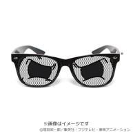 lunette-brook