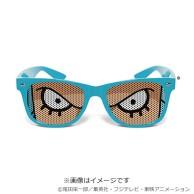 lunette-franky