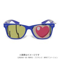 lunette-sanji