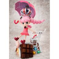 megahouse-pop-perona-sweet-2