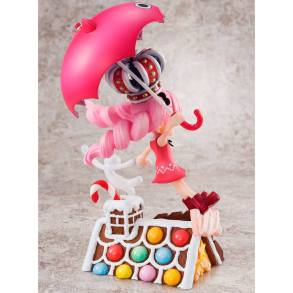 megahouse-pop-perona-sweet-4