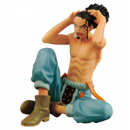banpresto-body-calendar-usopp-special-color