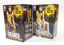 banpresto-naked-collection-rob-lucci-1