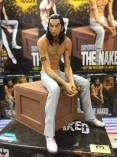 banpresto-the-naked-rob-lucci