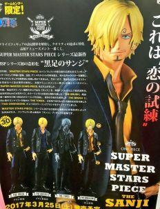 banpresto-super-master-stars-piece-sanji