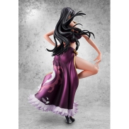 megahouse-pop-bb-boa-5