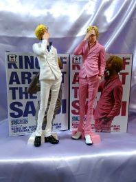 2016-12-king-of-artist-the-sanji%ef%bc%8dspecial-color-00