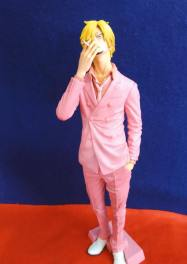 2016-12-king-of-artist-the-sanji%ef%bc%8dspecial-color-02