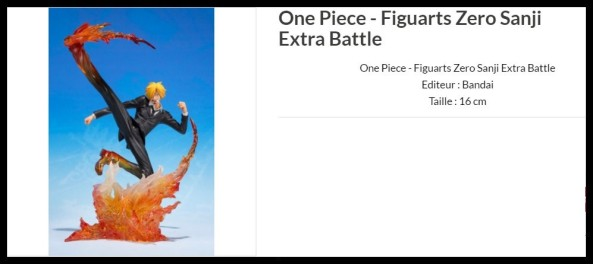one-piece-figuarts-zero-sanji-extra-battle