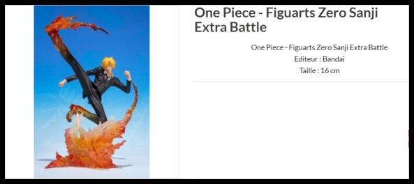 one-piece-figuarts-zero-sanji-extra-battle