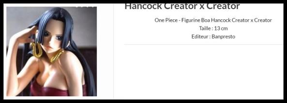 one-piece-figurine-boa-hancock-creator-x-creator