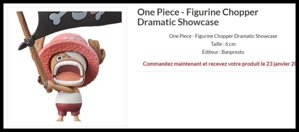 one-piece-figurine-chopper-dramatic-showcase