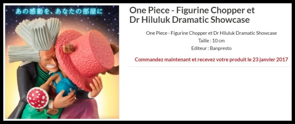 one-piece-figurine-chopper-et-dr-hiluluk-dramatic-showcase