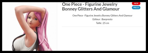one-piece-figurine-jewelry-bonney-glitters-and-glamour