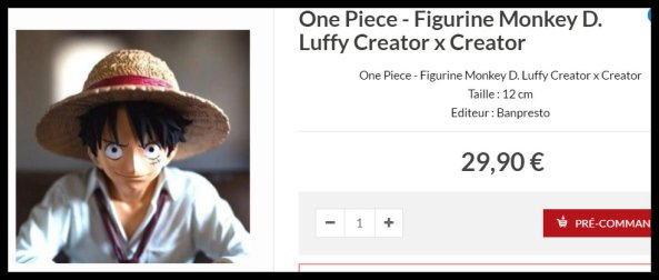 one-piece-figurine-monkey-d-luffy-creator-x-creator