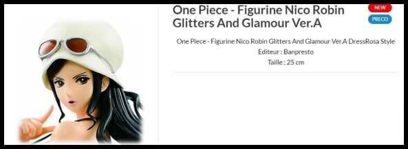 one-piece-figurine-nico-robin-glitters-and-glamour-ver-a