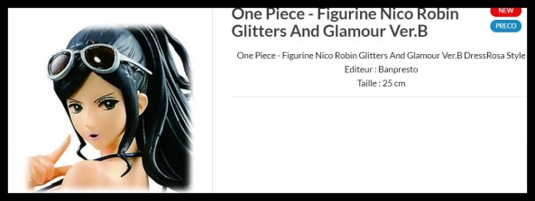one-piece-figurine-nico-robin-glitters-and-glamour-ver-b