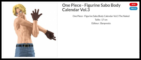 one-piece-figurine-sabo-body-calendar-vol-3
