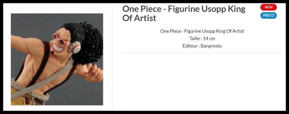one-piece-figurine-usopp-king-of-artist