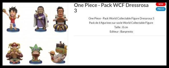 one-piece-pack-wcf-dressrosa-3