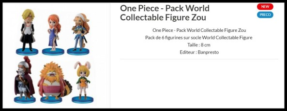 one-piece-pack-world-collectable-figure-zou