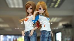 smart doll 2